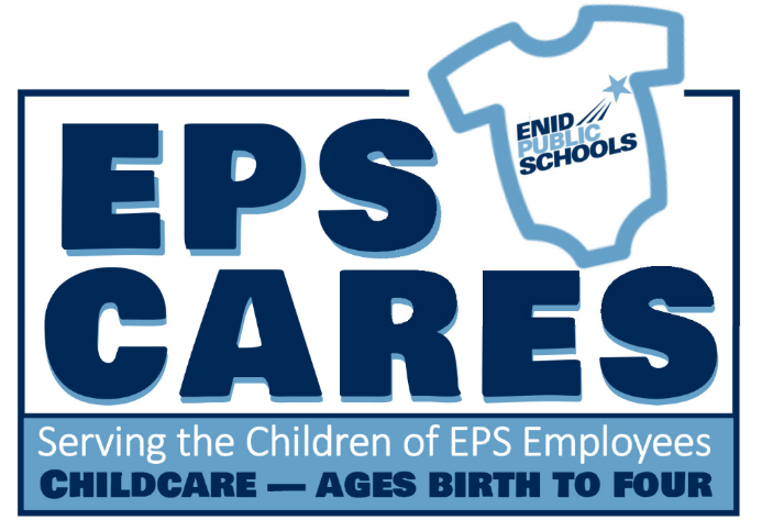 EPS Cares