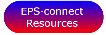 EPSconnect Resource button