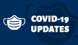 Read the Latest <br> Covid-19 Updates
