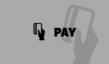 Pay for Meals <br> or Fees