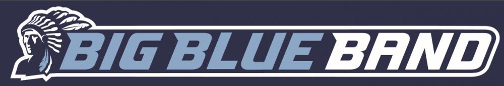 BBB Banner
