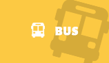Find Your School <br> & Bus Route