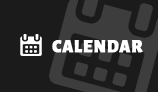 View the Annual <br> School Calendar
