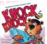 Image that corresponds to Knock Knock