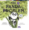 Image that corresponds to The Panda Project