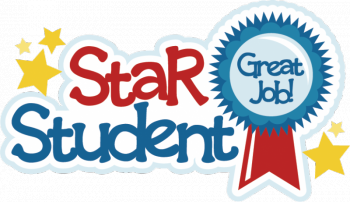 Image result for star students