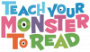 Image that corresponds to Teach Your Monster to Read