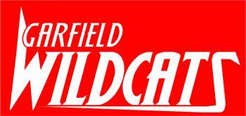 Garfield Wildcats