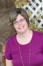 Meyer Becky photo