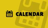 View the Annual <br> School Calendar