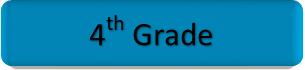 4th grade button