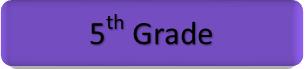 5th grade button