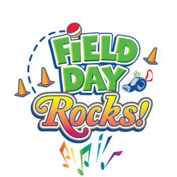 Buffalo Field Day