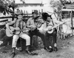 American Folk image