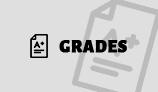 Check Student <br> Attendance & Grades
