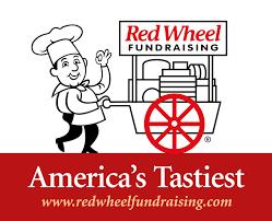 Red Wheel fundraising