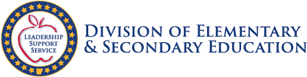 Division of Elementary & Secondary Education