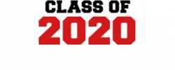 SENIORS - CLASS OF 2020 - INFORMATION PAGE & GRADUATION REMINDERS