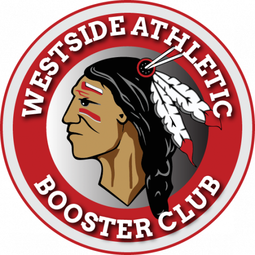 WHS Athletic Booster Club