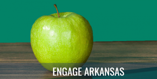 ENGAGE Arkansas