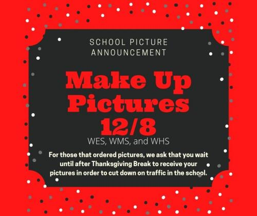 Make-up Pictures