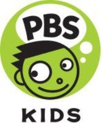 pbskids.com