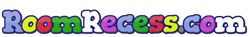 roomrecess.com