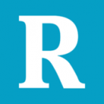 Digital ReadWorks