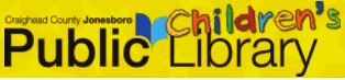Craighead County Library