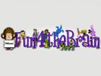 fun4thebrain
