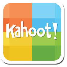 Kahoot It!