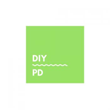 DIY PD