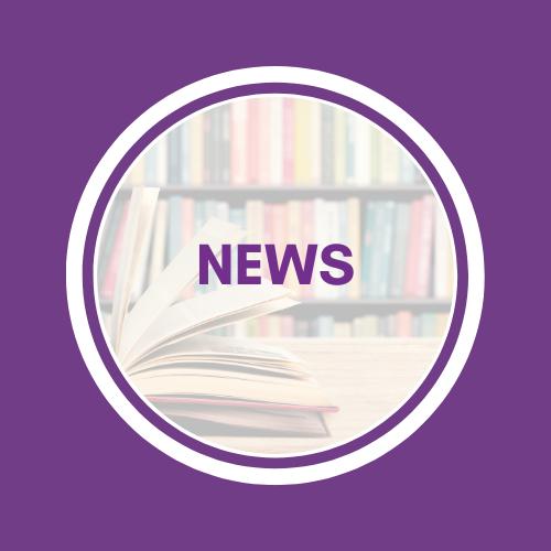 Early Literacy Initiative News logo