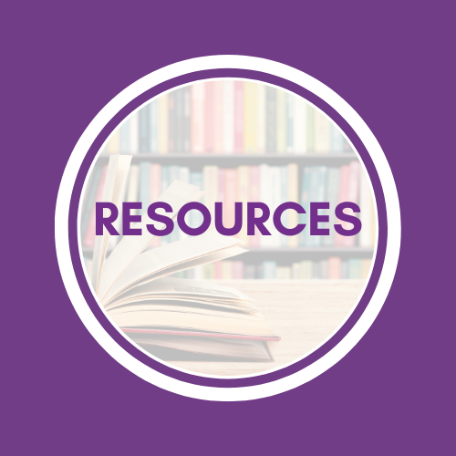 Early Literacy Initiative Resources Logo