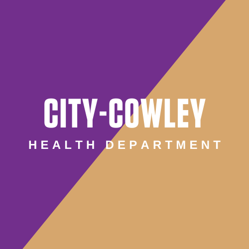 City-Cowley County Health Department