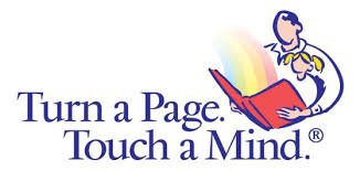 Free Books at Well Child Checks! Call 620-221-1430 (Winfield) or 620-442-3260 (Ark City) to schedule your child's well child check through the county's Health Department to receive a free book.