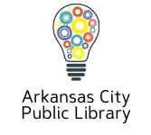 Ark City Public Library