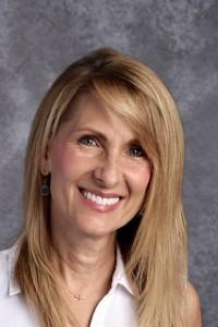 Picture of Bonnie Condit