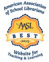 Best Website For Teaching