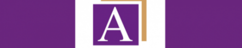 Arkansas City A logo