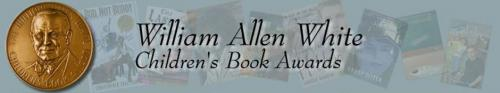 William Allen White Award