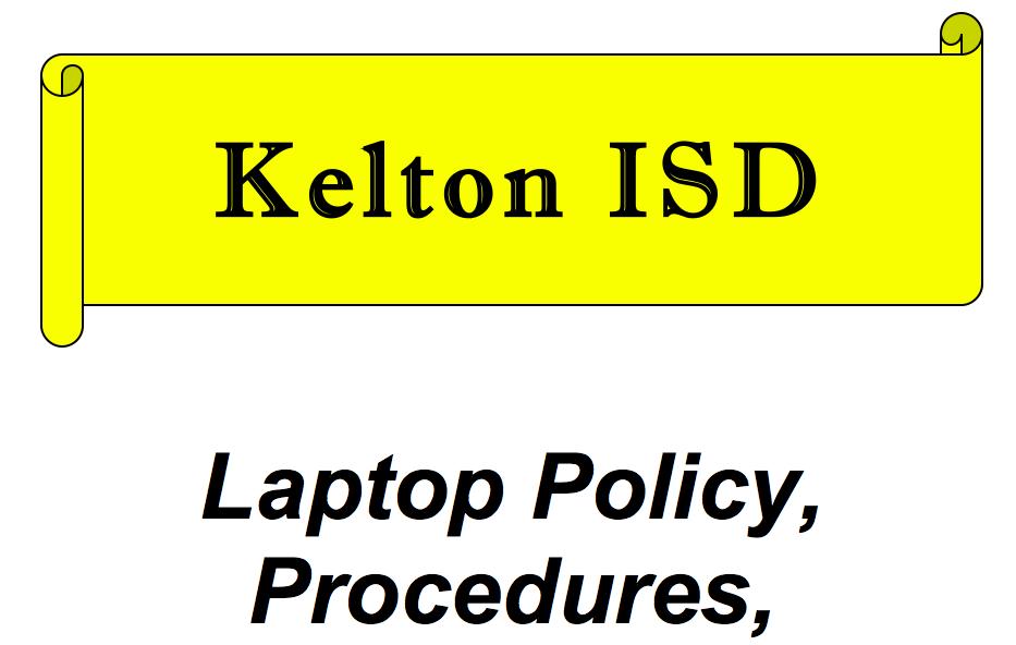 Laptop Handbook
