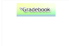 Teacher Gradebook