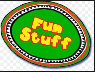 Fun Suff