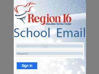 Teacher Email