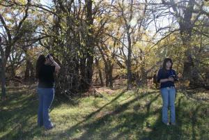 Photo practice