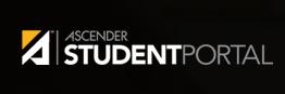 Student Gradebook Portal
