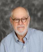 Hathcote Bill photo