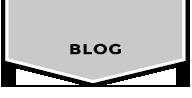 Tab - Blog