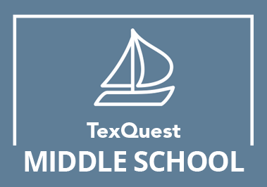 TexQuest Middle School Resources